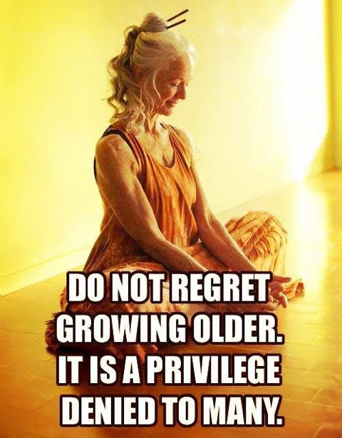 1-Do Not Regret