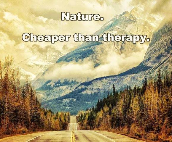 1-Nature